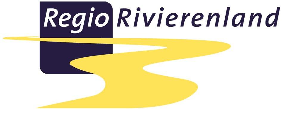 Regio Rivierenland