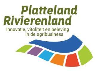 Platteland Rivierenland