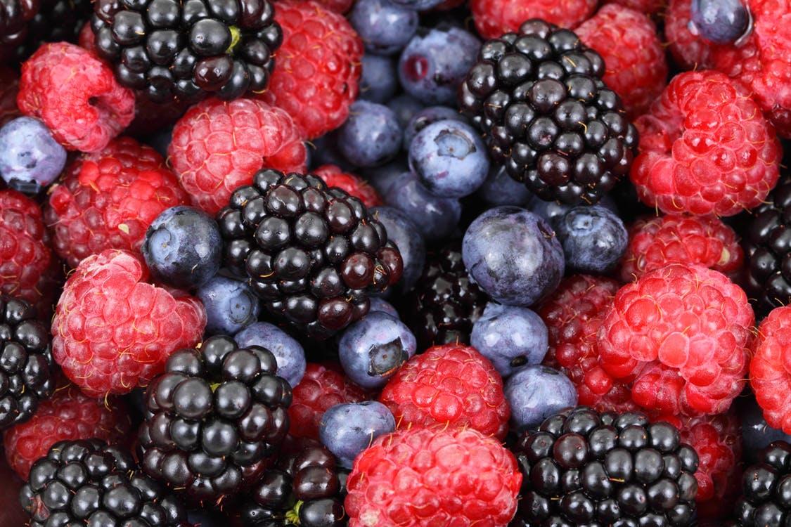 Inspiratiebijeenkomst Fruitcorso