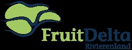 FruitDelta Rivierenland Logo