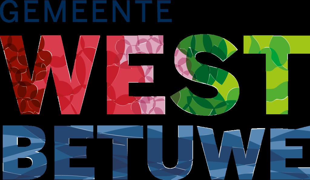 Gemeente West Betuwe