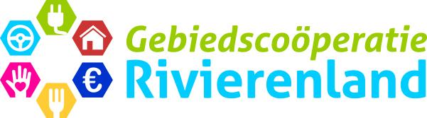 Gebiedscoöperatie Rivierenland