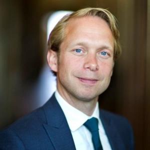 Gerdo van Grootheest