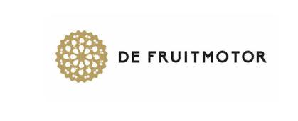 logo fruitmotor