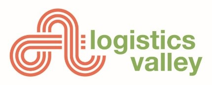 Logistics Valley