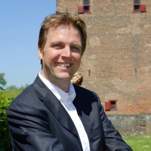 Dennis Kerkhoven