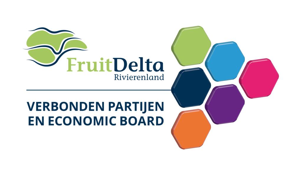 Economic Board en verbonden partijen