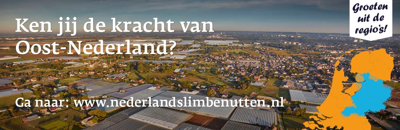 NL Slim benutten