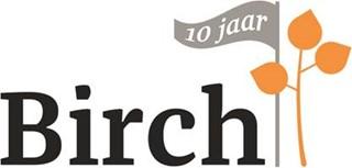 logo Birch